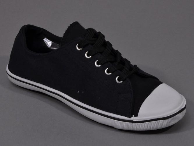 eabc9c9a0f6de5 Кеды женские fid польша, цена 240 грн - купить Спортивная обувь ...