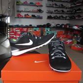Кроссовки Nike Free 5.0 tr fit Оригинал 39-40р.