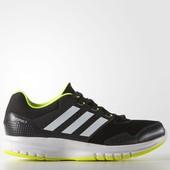 Детские кроссовки Adidas Duramo 7