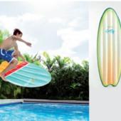 Надувной матрац для серфинга Intex 58152