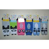 Детские носочки ТМ Легка Хода, большой выбор