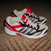 Adidas Оригинал.Размер36