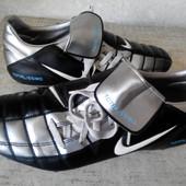 Бутсы Nike Totalissimo(оригинал)р.46