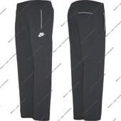 Спортивные штаны арт. 324-1