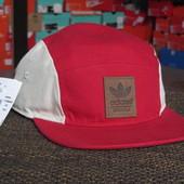 Бейсболка Adidas M Caps Оригинал