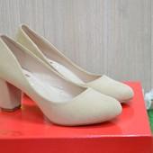 женские элегантные Туфли