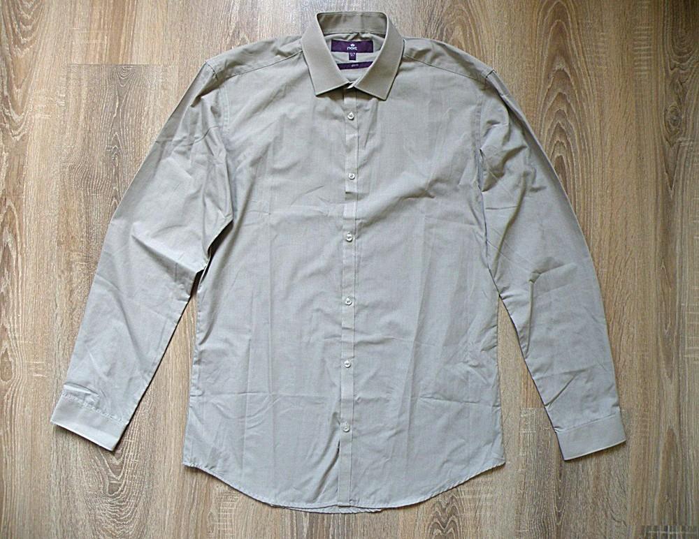 Рубашка Next. фото №1