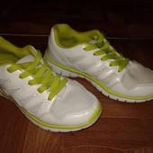 кроссовки Matalan 33 размер