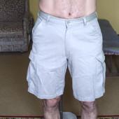 Шорти чоловічі на 50-52 розмір