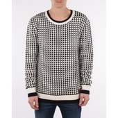 Отличный новый мужской свитер,кофта Holebrook,Швеция.  p.XL