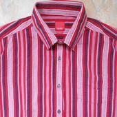 рубашка Esprit размер ХL (52)