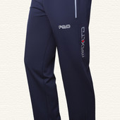 Спортивные брюки мужские  10261