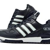 Кроссовки Adidas ZX 750 Cool в 3-х цветах