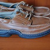 ботинки flexi fit 41 Eur