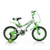 Азимут кср Премиум 16 20 детский велосипед Azimut ksr premium