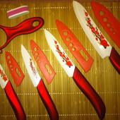 Ножи керамические!