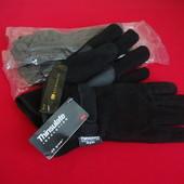 Перчатки Thinsulate размер L-XL