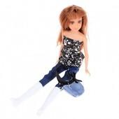 ID94к Детская кукла