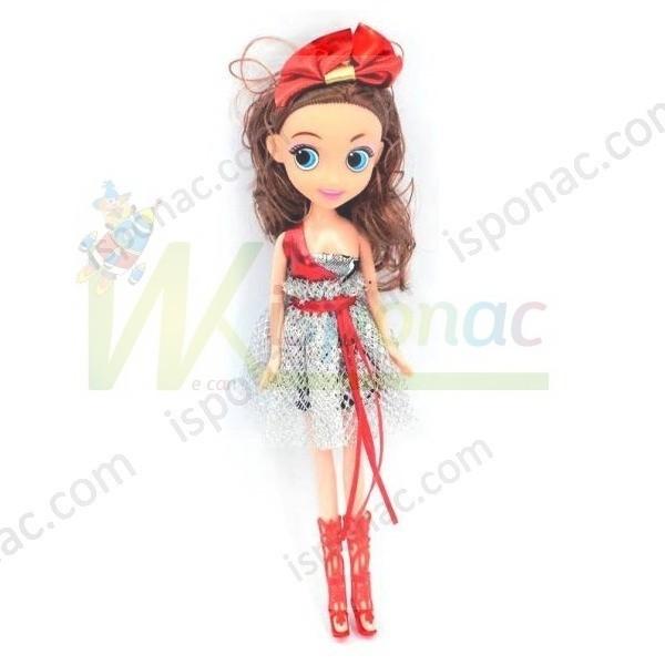 Куклы софия прекрасная фото №1