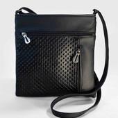 Женская сумка-планшетDiana