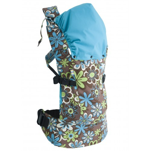 Рюкзак переноска   фото №1