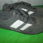 кроссовки 40р Skechers