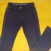Фирменные брюки Armani,размер 42.