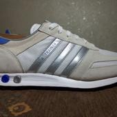Adidas L.A.Trainer g12619 кроссовки. Индонезия. Оригинал! 44 р.