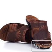 Мужские сандалии Модель №Z7517