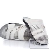 Мужские сандалии Модель №Z7526