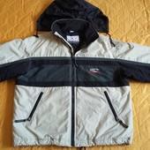 Куртка демисезонная фирмы O'neill p. S-M