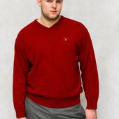 Свитер мужской Gant (XL)
