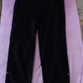 брюки женские George (Шри Ланка)размер 10 EUR38(48)
