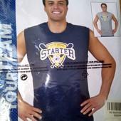 Одна мужская футболка на выбор. Привезены из Германии. Разные цвета, размеры 52-54, 56-58