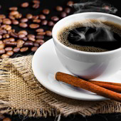 Растворимый кофе нескафе в розницу 0, 5кг - 120грн