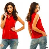 Блуза №116/5 А4683