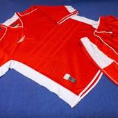 Форма футбольная Umbro размер XL
