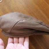 Кашемірова кепка Mayser