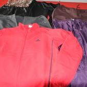Секонд хенд спортивные штаны сорта Екстра. Мешки до 20-25 кг!