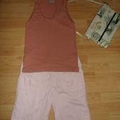 брендовые шорты М-ка