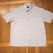Рубашка F&F, отл сост (М/L)
