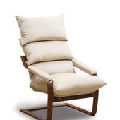 Лучшее кресло для отдыха, кормления и укачивания ребенка - кресло SuperComfort