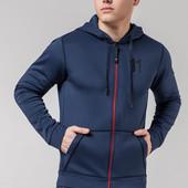 Спортивная кофта мужская  (420)