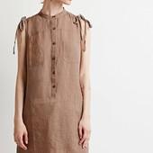 Легкое хлопковое летнее платье forever21 - XS, S, M, L
