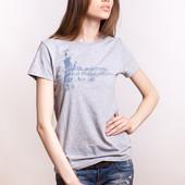 Женска футболка Old Navy (есть замеры)