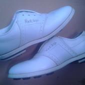 Обувь для игры в гольф 38 разм