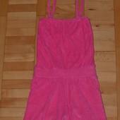 Клевая одежда на девочку на рост 121-145 см.