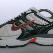Кроссовки Nike Air N Sight 2