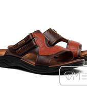 Сандалии мужские Модель №: W2199