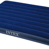 Надувной матраc Intex 68759